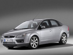 ford focus 2 pic #36108