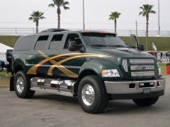 ford f-650 pic #37832