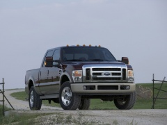 ford f-250 pic #39320