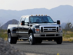 ford f450 pic #40197