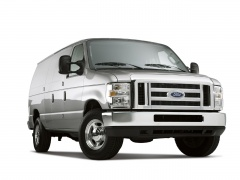 ford e-series pic #45592