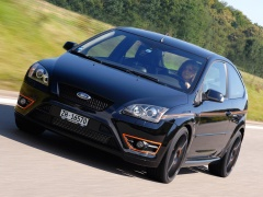 ford focus st pic #48025