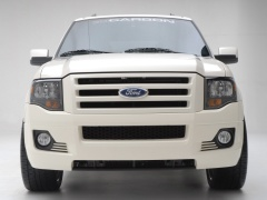 ford expedition urban rider pic #49096