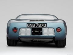 ford gt40 pic #49107