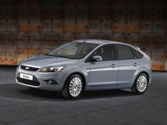 ford focus 3 pic #49282