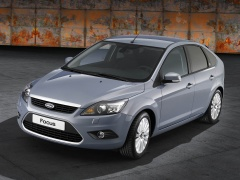 ford focus 3 pic #49283