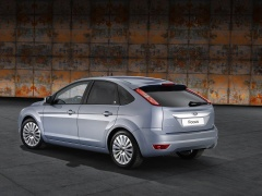 ford focus 3 pic #49284