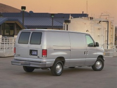 ford e-150 pic #5012