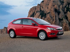 ford focus pic #51268