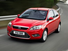 ford focus pic #51270
