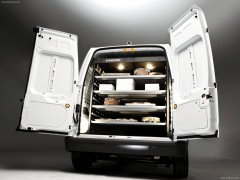 ford transit connect pic #51994