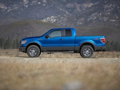 ford f-150 pic #52367