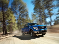 ford f-150 pic #52368