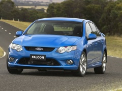 ford falcon xr8 pic #52398