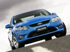 ford falcon xr8 pic #52399