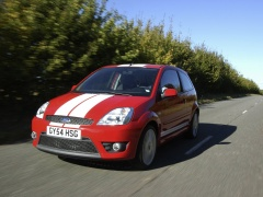 Fiesta ST photo #53716