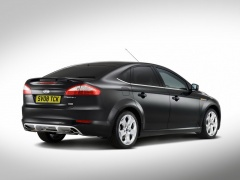 ford mondeo pic #54649