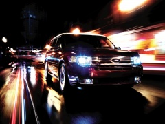 ford flex pic #55685