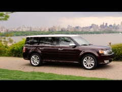 ford flex pic #55687