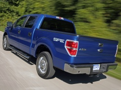 ford f-150 sfe pic #58296