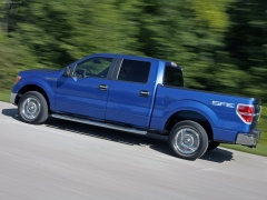 ford f-150 sfe pic #58297