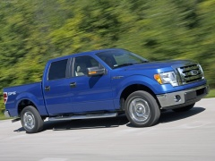 ford f-150 sfe pic #58299