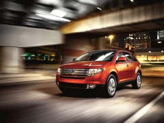 ford edge pic #59882