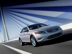 ford taurus pic #60587