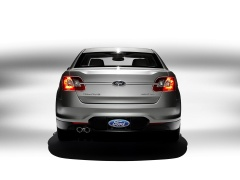 ford taurus pic #60588