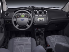ford transit connect pic #61599