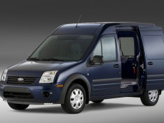 ford transit connect pic #61605