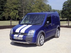 ford transit connect pic #61609