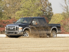 ford f-350 pic #62054