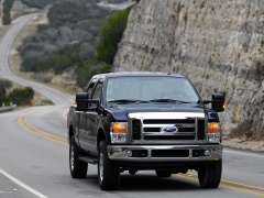 ford f-250 pic #67792