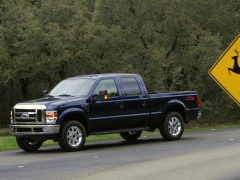 ford f-250 pic #67794