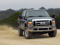 ford f-250 pic #67795