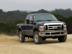 ford f-250 pic #67797