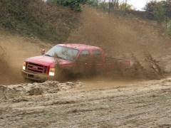 ford f-250 pic #67799