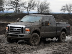 ford f-250 pic #67815