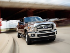 ford f-350 pic #68138
