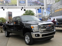 ford f-250 pic #68153