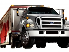 ford f-750 pic #69495