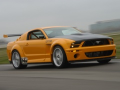 Mustang GT photo #7002