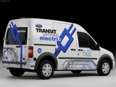 ford transit connect pic #71540