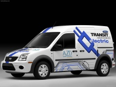ford transit connect pic #71541