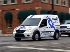 ford transit connect pic #71543