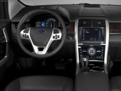 ford edge pic #71570