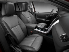ford edge sport pic #71583
