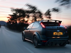 Focus RS500 photo #72846