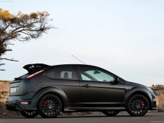 Focus RS500 photo #72847